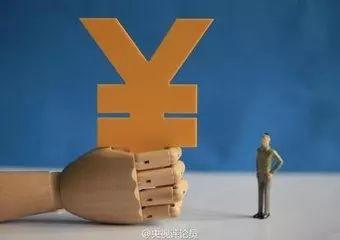"""公益行业薪酬低、待遇差 """"情怀""""能撑多久?"""